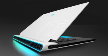 Alienware X17 Laptop Review Dave video watch