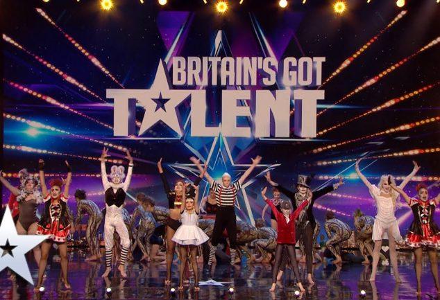 Britain's Got Talent 2020 Auditions Previews Recaps