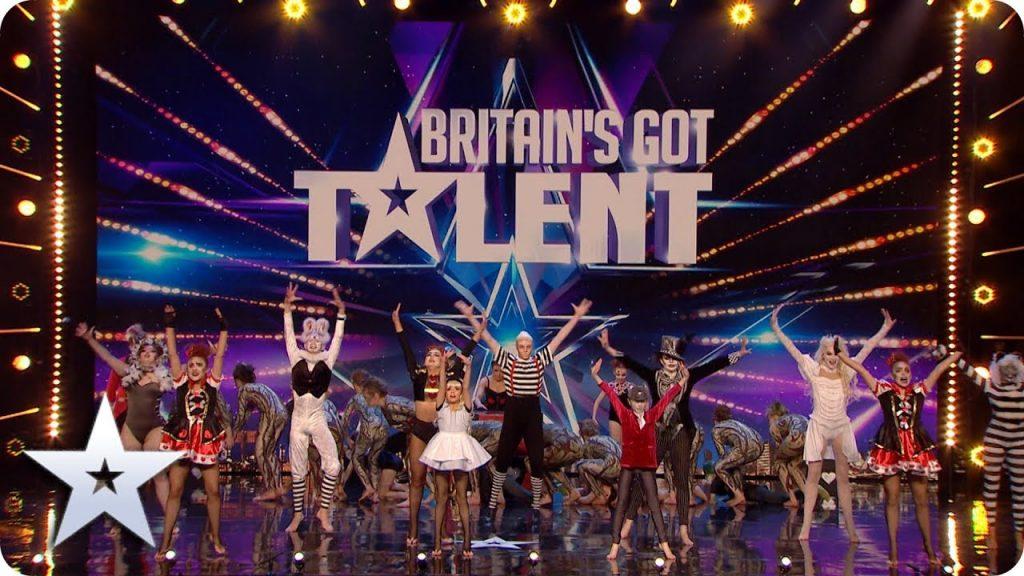 Britain S Got Talent 2020 Auditions Previews Recaps Vcm News Uk