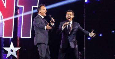 Britain's Got Talent Semi-final Recaps 2020 video