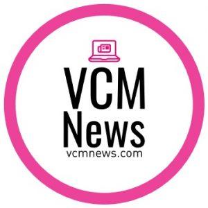 vcmnews.com logo