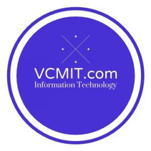 VCM Information Technology