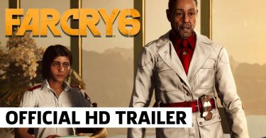 Far Cry 6 Package Release Trailers Review videos